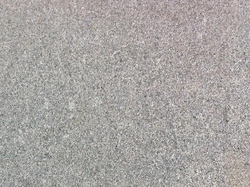 granit kobra flamme 42€ht/m2