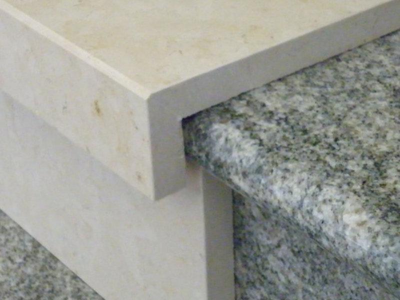 pierre pour escalier exterieur escalier exterieur en pierre with pierre pour escalier exterieur. Black Bedroom Furniture Sets. Home Design Ideas