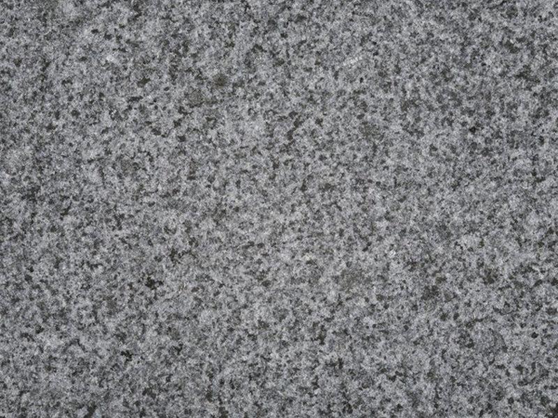 Granite kobra
