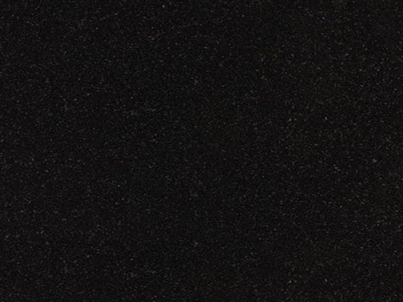 Noir Z poli