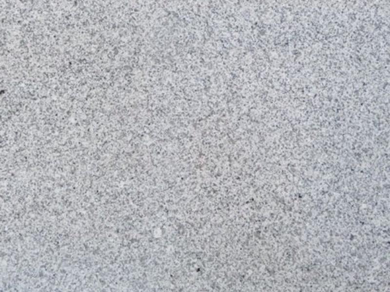 Talila grey